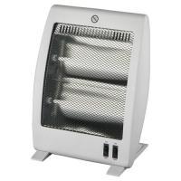 Picture of JD Electronic Quartz Heater, QH-1000D