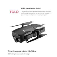 Picture of JD Yuxiang Q1 Optical Flow 4K Drone