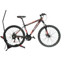 Picture of Flying Pigeon MTB Alloy Frame Mountain Bicycle - 26 Inch
