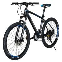 Picture of Flying Pigeon Alloy Frame Bicycle - 26 Inch