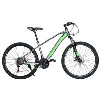 Picture of Flying Pigeon Steel Frame Bicycle - 26 Inch