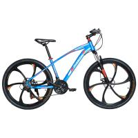 Picture of Flying Pigeon MTB Steel Frame Mountain Bicycle - 26 Inch