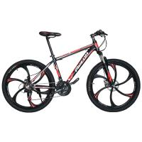 Picture of Flying Pigeon MTB Alloy Frame Mounatain Bicycle - 26 Inch