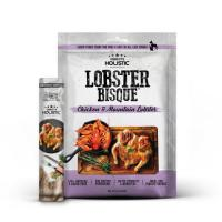 Picture of Absolute Holistic Bisqe, Chicken & Lobster, 60g - Carton Of 48 Packs
