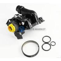 Picture of VW Golf GTI 2.0T MK7 Water Pump