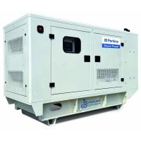 Picture of JET Closed Type Diesel Generator Set, JP100