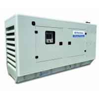 Picture of JET Closed Type Diesel Generator Set, JP250