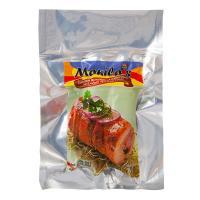 Picture of Chicken Mortadella Embutido, 250g - Carton of 24 Packs