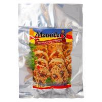 Picture of Beef Mortadella Embutido, 250g - Carton of 24 Packs