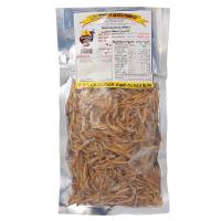 Picture of Dried Anchovies Dilis, 70g - Carton of 24 Packs
