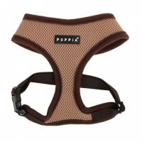 Picture of PUPPIA Soft Harness For Pets