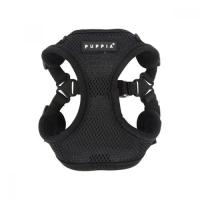 Picture of PUPPIA Soft Harness C-Type