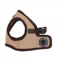 Picture of PUPPIA Soft Vest Harness B-Type