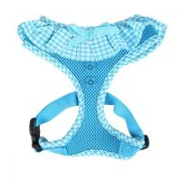 Picture of PUPPIA Vivien Harness B-Type