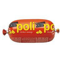 Picture of Perutnina Ptuj Poli Chicken Sausage, 500g - Carton of 16