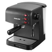 Picture of Nikai Espresso Maker, 1.5l, Black, NEM1690A