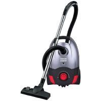 Picture of Nikai Vacuum Cleaner, 3.5l, 2000W, NVC9260A1