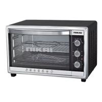 Picture of Nikai Electric Oven With Rotisserie, 45l, NT655N1