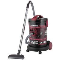 Picture of Nikai Vacuum Cleaner, 2000W, NVC350T
