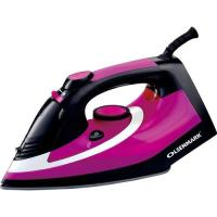 Picture of Olsenmark Wet and Dry Steam Iron, OMSI715, Pink - Carton of 6 Pcs