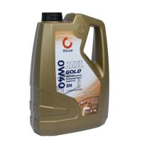 Picture of Oscar Jade Gold 0W40 Petrol Engine Oil, 4L, Carton of 6 Pcs