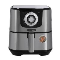Picture of Geepas Air Fryer Non-stick Basket, 5.5L