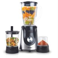 Picture of Clikon 3 In 1 Blender, 600W, CK2154