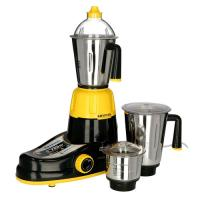 Picture of Krypton 3 In 1 Mixer Grinder, KNB6206, Carton of 4Pcs