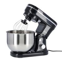 Picture of Krypton Electric  Stand Mixer, Multicolor, KNSM6229,Carton of 2Pcs