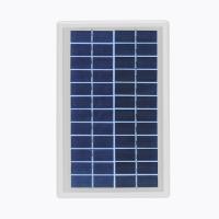 Picture of Krypton Max Power Solar Panel, KNSP5346, Carton of 40Pcs