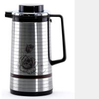 Picture of Krypton  Vacuum Flask, 1.6L, Multicolor, KNVF6069, Carton of 12Pcs