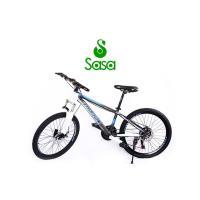 Picture of SASA Mountain bike, TWYI2U, 18 Years & above