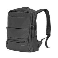 Picture of Promate Water Resistance Laptop Backpack with Multiple Compartment