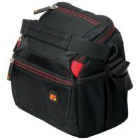 Picture of Promate Water Resistant Camera Shoulder Bag DSLR/SLR, Sony,Canon