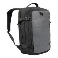 Picture of Promate 16 Inch Water-Resistant Laptop Backpack with Side Pocket