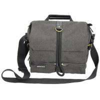 Picture of Promate Water Resistant DSLR Camera Bag