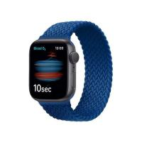 Picture of Promate Solo Loop Nylon Braided Strap for Apple Watch 38/40mm