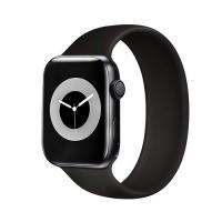 Picture of Promate Solo Loop Strap for Apple Watch 42/44mm