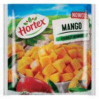 Picture of Hortex Wystarczy Rozmrozic Mango, 300 g - Carton of 14 Pcs