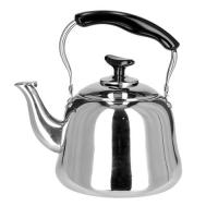 Picture of Royalford Stainless Steel Whistling Kettle, RF9564, 1.5L