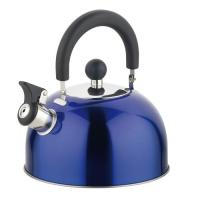 Picture of Royalford Stainless Steel Whistling Kettle, RF6770, 2L