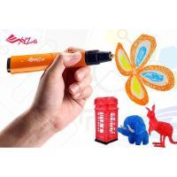 Picture of XYZ Printing Da Vinci 3D Printing Pen
