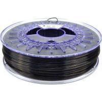 Picture of Octofiber PLA FDM 3D Printing Filament