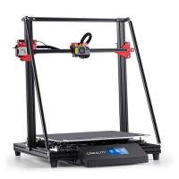 Picture of Creality CR - 10 MAX 3D Printer