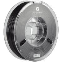 Picture of Polymaker PolySmooth FDM 3D Filament
