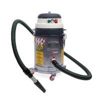 Picture of Sinterit 3D Printing Atex Vacuum Cleaner