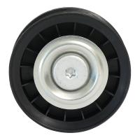 Picture of Bryman Drive Belt Idler Pulley For Mercedes Benz