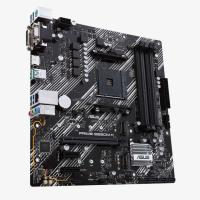Picture of Asus Prime B550M-K Motherboard