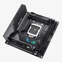 Picture of Asus ROG Strix  Z490-IGaming Motherboard
