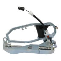 Picture of Bryman BMW Carrier Inside Handle FR LHD, X5